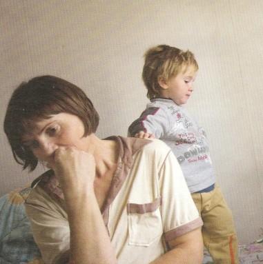 Διαταραχή Αντιδραστικής Προσκόλλησης – Διαταραχή Δεσμού Ή Διαταραχές Αισθητηριακής Επεξεργασίας; Διαφοροδιαγνωστικές παρατηρήσεις και συλλογιστική