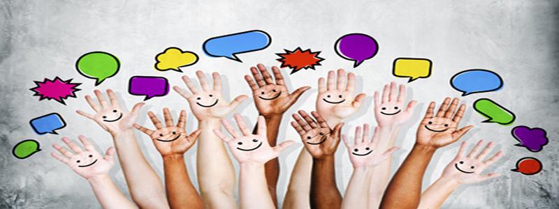 Δραστηριότητες και Γλωσσικά Παιχνίδια για Ανάπτυξη Ομιλίας