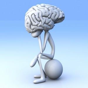 """""""Κριτική Σκέψη"""". Ο ρόλος της στις ανώτερες εγκεφαλικές λειτουργίες. Ο κανόνας των 6 «Π»."""