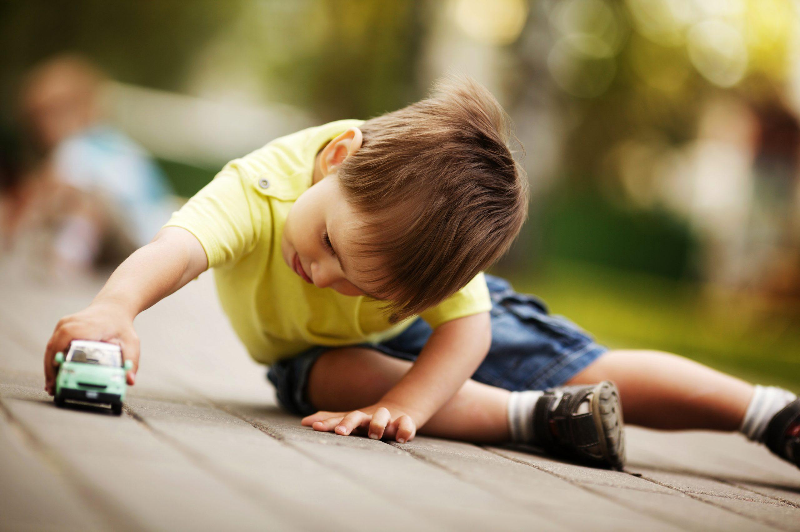 ΕΝΔΥΝΑΜΩΣΗ ΧΕΡΙΟΥ. 35 Διασκεδαστικές Δραστηριότητες για παιδιά