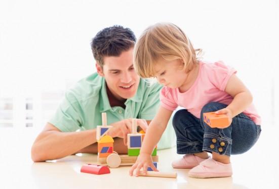 120 διασκεδαστικές δραστηριότητες για παιδιά στο σπίτι