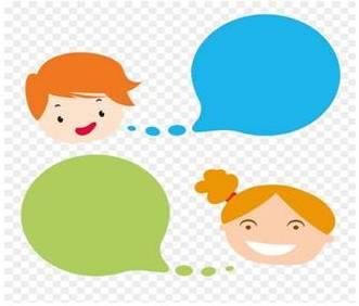 Δραστηριότητες για την ενίσχυση γλωσσικών δεξιοτήτωνVOL.II