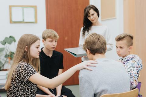 ΔΕΥΤΕΡΟΓΕΝΗ – ΠΡΩΤΟΓΕΝΗ ΠΡΟΒΛΗΜΑΤΑ στις δυσκολίες μάθησης